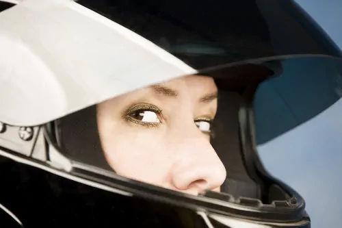 Motorrijbewijspoint Den Helder bel mij