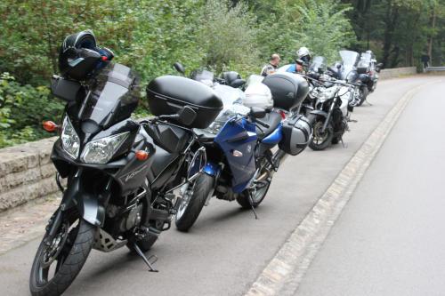 Motorrijbewijspoint Den Helder motorrijbewijs FAQ