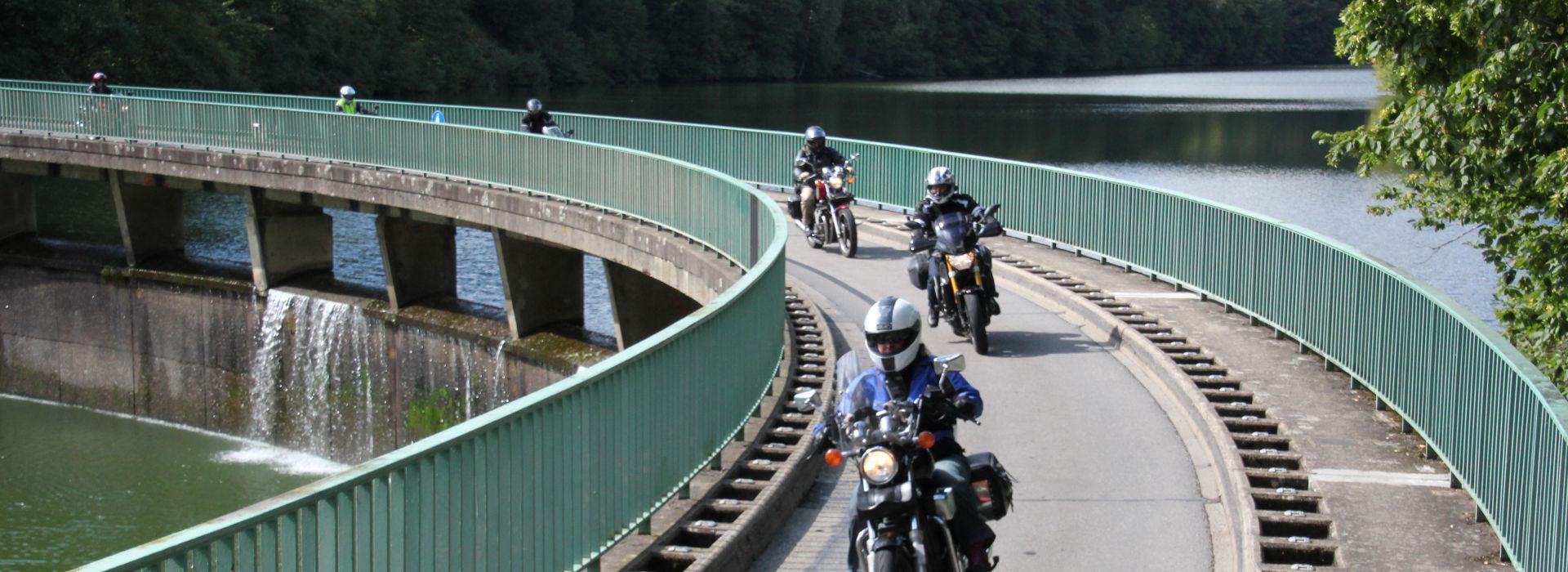 Motorrijbewijspoint Breezand spoedopleiding motorrijbewijs