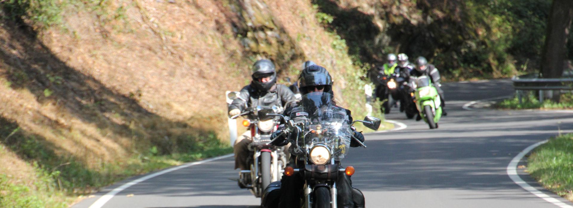 Motorrijschool Motorrijbewijspoint Den Helder motorrijlessen
