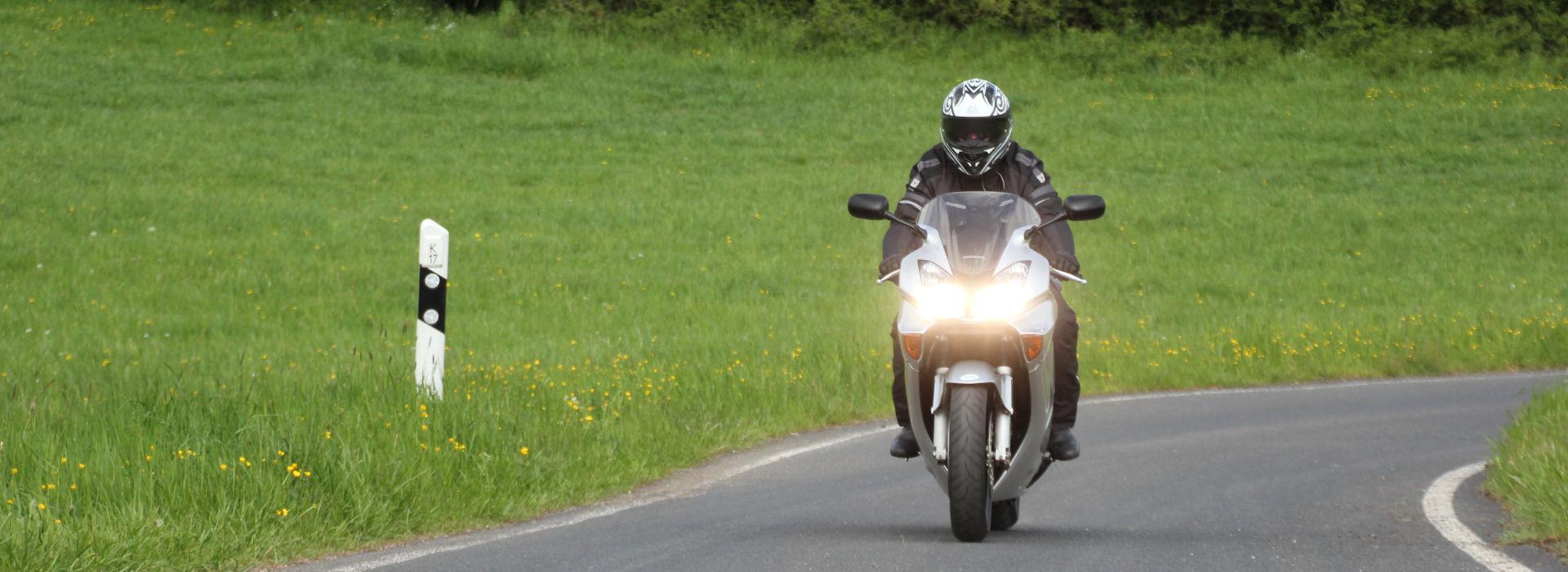 Motorrijschool Motorrijbewijspoint Den Burg motorrijlessen