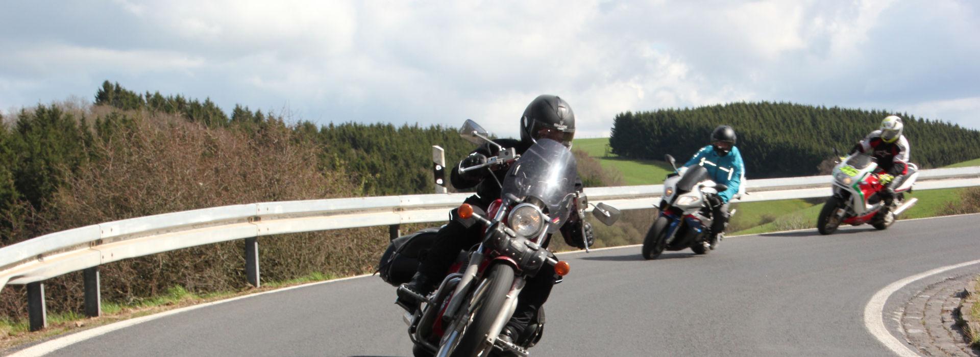 Motorrijbewijspoint Middenmeer spoed motorrijbewijs