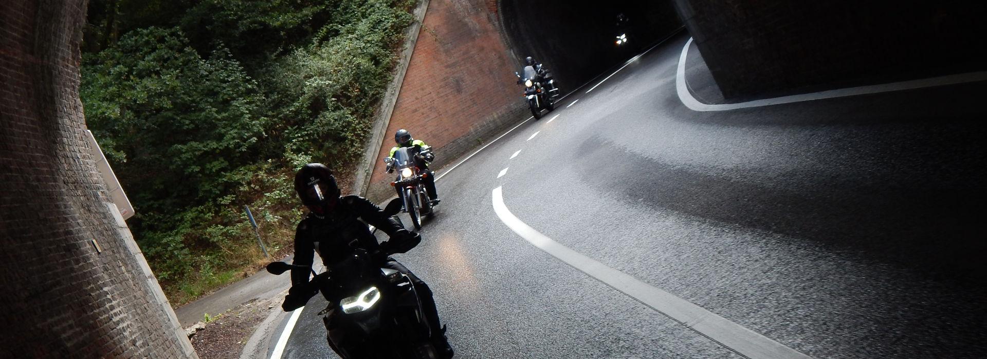 Motorrijbewijspoint Julianadorp spoed motorrijbewijs