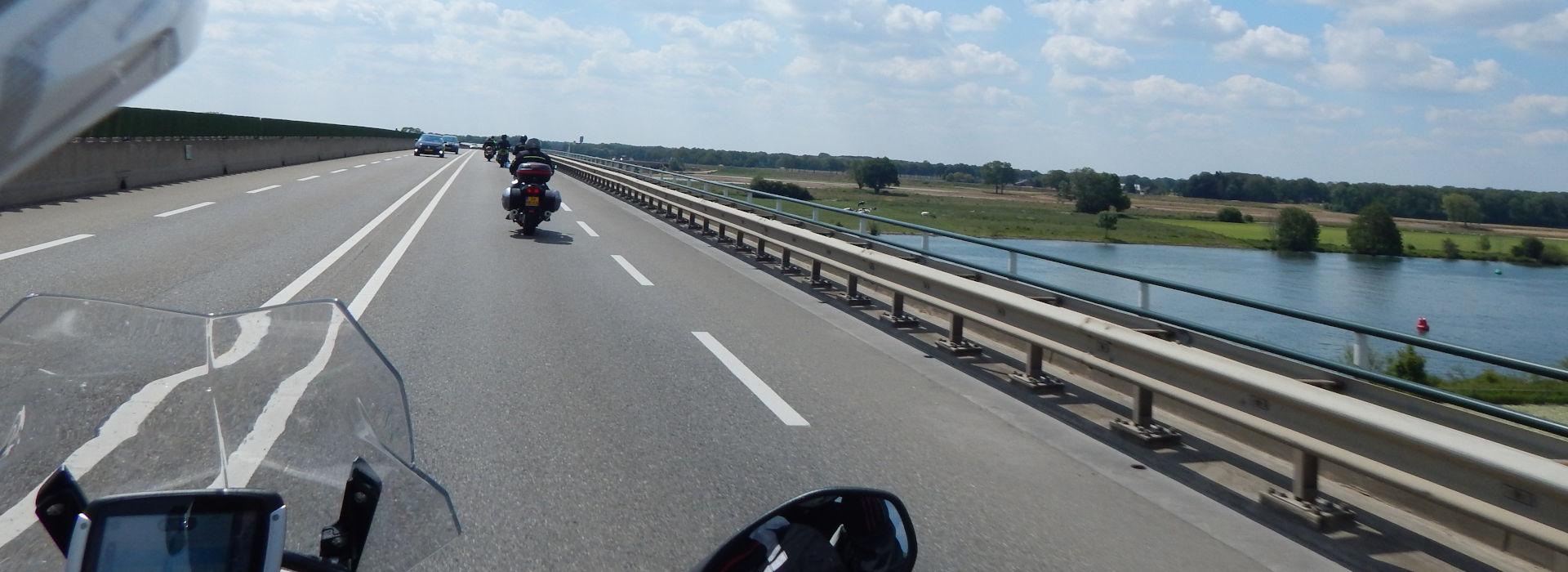 Motorrijbewijspoint Hippolytushoef motorrijlessen